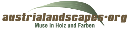 AustriaLandscapes.org